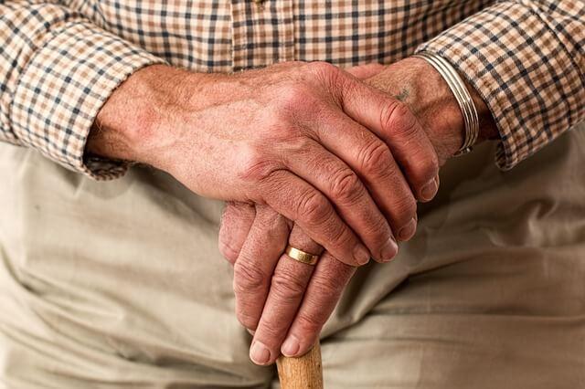 Mikor érdemes elkezdeni félretenni a nyugdíjra?