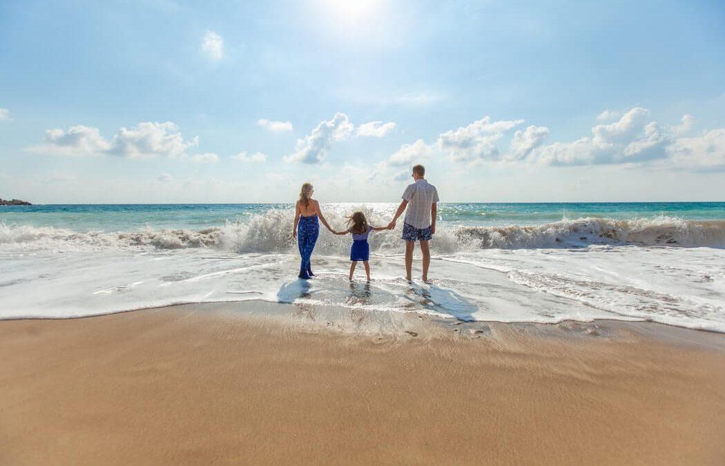 Aktuális: Hogyan spóroljunk tízezreket egy külföldi nyaraláson?