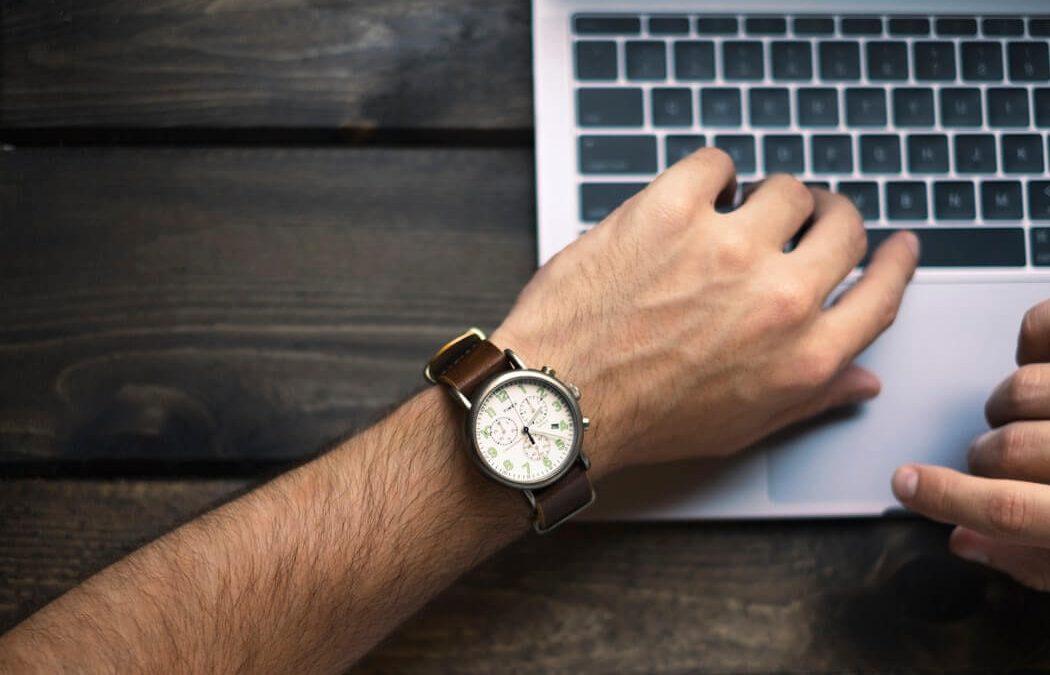 Az időtáv jelentősége a pénzügyekben