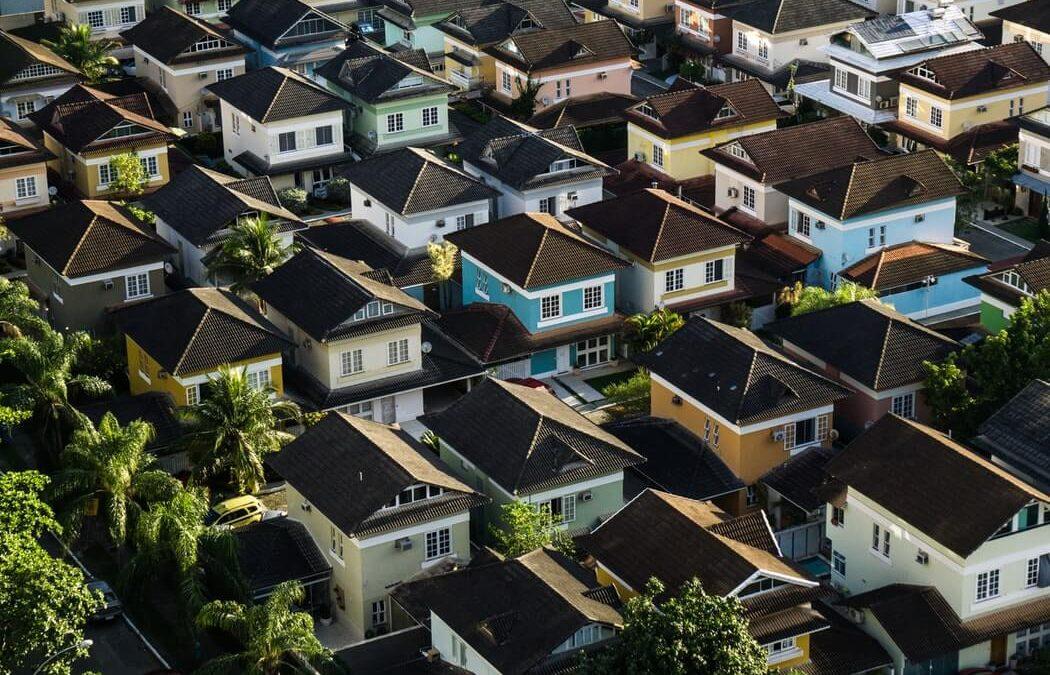 Új lakástakarék konstrukció az állami támogatás elvétele után: Megéri beszállni? Lesz hatása a meglévő szerződésekre?