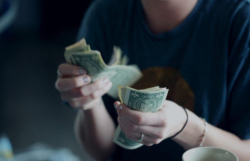 Passzív jövedelem: MLM-es szitokszó vagy áhított cél?