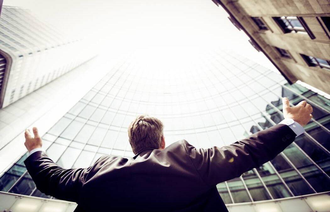 A pénzügyileg sikeres emberek szokásai