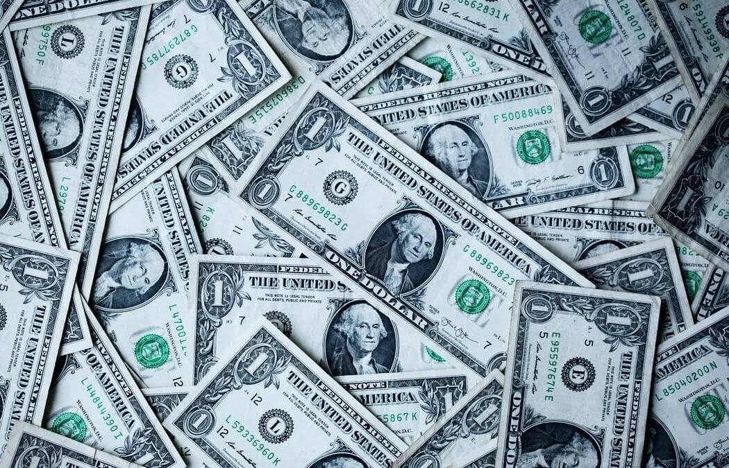 A folyamatos gazdagodás működő módszere