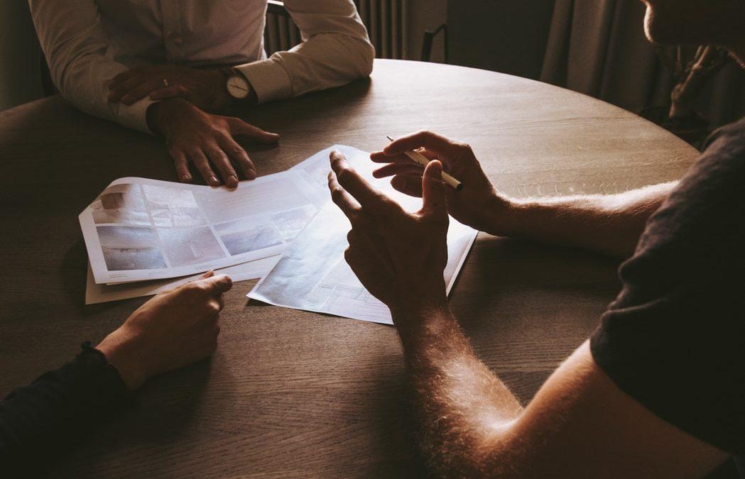 Miben különbözik a megszokottól egy valóban független pénzügyi tanácsadó?