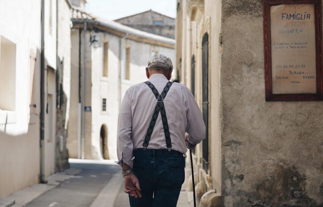 Hogyan gyűjtsünk a nyugdíjra?