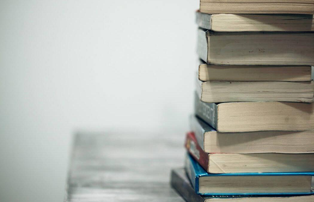 5 pénzügyi bestseller tanulságai egyetlen cikkben